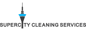 Supercity Cleaning Services
